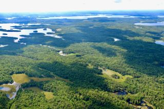 Photo 32: 16536 Rainy Lake in Fort Frances: Vacant Land for sale : MLS®# TB212374