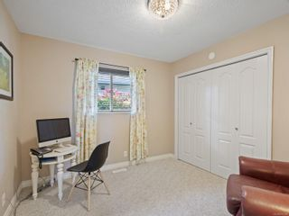 Photo 22: 4840 Finnerty Pl in : Na North Nanaimo House for sale (Nanaimo)  : MLS®# 876358