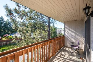 Photo 14: 503 4728 Uplands Dr in : Na Uplands Condo for sale (Nanaimo)  : MLS®# 877494