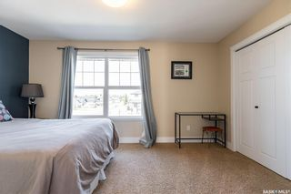 Photo 18: 103 901 4th Street South in Martensville: Residential for sale : MLS®# SK863805