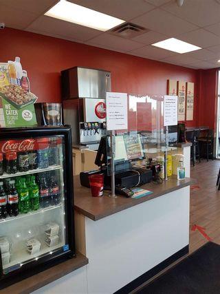 Photo 4: 700 St. Albert Trail: St. Albert Business for sale : MLS®# E4247631