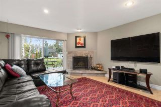 Photo 16: 515 TRALEE CRESCENT in Delta: Pebble Hill House for sale (Tsawwassen)  : MLS®# R2533847