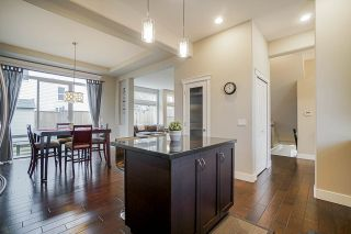 """Photo 10: 6042 163A Street in Surrey: Cloverdale BC House for sale in """"West Cloverdale"""" (Cloverdale)  : MLS®# R2554056"""
