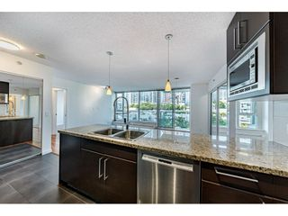 """Photo 16: 602 633 ABBOTT Street in Vancouver: Downtown VW Condo for sale in """"ESPANA - TOWER C"""" (Vancouver West)  : MLS®# R2599395"""