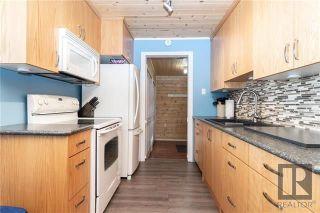Photo 5: 659 Martin Avenue East in Winnipeg: Residential for sale (3B)  : MLS®# 1822434