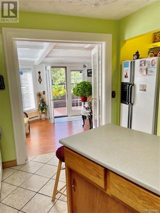 Photo 15: 1040 Route 172 in Back Bay: House for sale : MLS®# NB062930