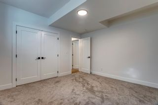 Photo 46: 5304 109 Street in Edmonton: Zone 15 House for sale : MLS®# E4247147