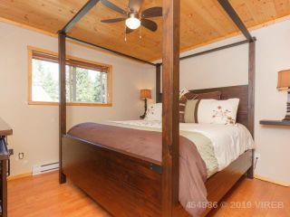 Photo 12: 7454 BLACKWOOD HEIGHTS in LAKE COWICHAN: Z3 Lake Cowichan House for sale (Zone 3 - Duncan)  : MLS®# 454886