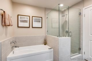 Photo 11: Condo for sale : 3 bedrooms : 3275 5th Ave in San Diego
