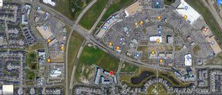 Photo 30:  in Edmonton: Zone 56 Condo for sale : MLS®# E4256917