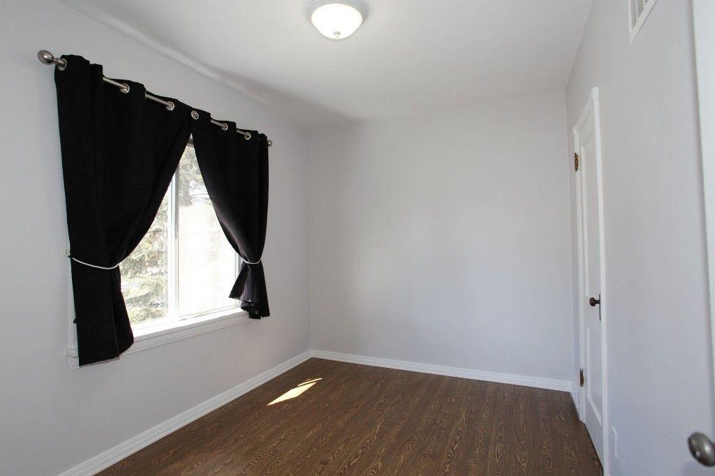Photo 20: Photos: 963 Ashburn Street in Winnipeg: West End / Wolseley Single Family Detached for sale (West Winnipeg)  : MLS®# 1306767