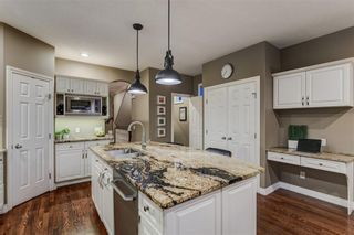 Photo 14: 2136 31 Avenue SW in Calgary: Richmond Detached for sale : MLS®# C4280734