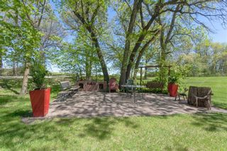Photo 41: 4040 7 E Road in Halbstadt: R17 Residential for sale : MLS®# 202122527