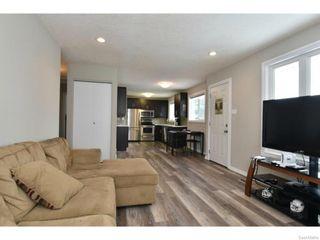 Photo 13: 54 MARKWELL Drive in Regina: Sherwood Estates Single Family Dwelling for sale (Regina Area 01)  : MLS®# 606993