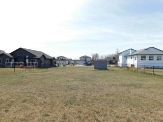 Photo 3: 36 Landing Trails Drive: Gibbons Vacant Lot for sale : MLS®# E4242525
