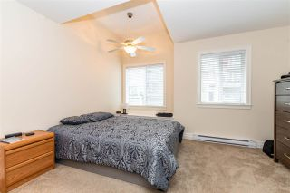 Photo 22: 63 6026 LINDEMAN Street in Chilliwack: Promontory Townhouse for sale (Sardis)  : MLS®# R2562718