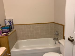 Photo 19: 44346 856 Highway: Rural Flagstaff County House for sale : MLS®# E4261041