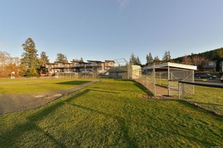 Photo 42: 304 2220 Sooke Rd in : Co Hatley Park Condo for sale (Colwood)  : MLS®# 883959