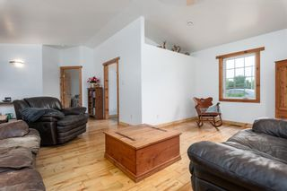 Photo 5: 288 Langille Lake Road in Blockhouse: 405-Lunenburg County Residential for sale (South Shore)  : MLS®# 202114114
