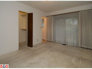 Photo 6: 11284 86A Avenue in Delta: Annieville House for sale (N. Delta)  : MLS®# F1025895