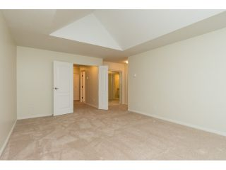 "Photo 14: 27 7465 MULBERRY Place in Burnaby: The Crest Townhouse for sale in ""THE CREST"" (Burnaby East)  : MLS®# R2024058"