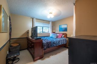 Photo 21: 2518 Labieux Rd in : Na Diver Lake House for sale (Nanaimo)  : MLS®# 877565