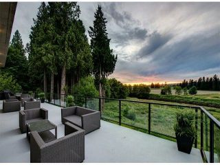 "Photo 26: 217 15185 36 Avenue in Surrey: Morgan Creek Condo for sale in ""Edgewater"" (South Surrey White Rock)  : MLS®# R2568692"