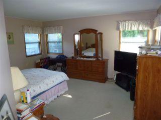 Photo 8: 3209 MOSSY ROCK Road: Roberts Creek House for sale (Sunshine Coast)  : MLS®# R2409142