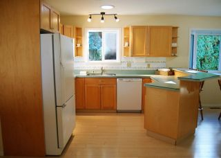 Photo 2: #4 17017 SNOW Avenue, in Summerland: House for sale : MLS®# 191514
