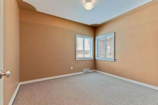 Photo 10: 635 19 Avenue NW in Calgary: Mount Pleasant Detached for sale : MLS®# A1063931