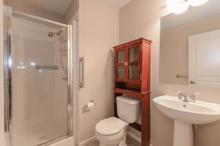 Photo 28: 26 7331 HEATHER STREET in Bayberry Park: McLennan North Condo for sale ()  : MLS®# R2327996
