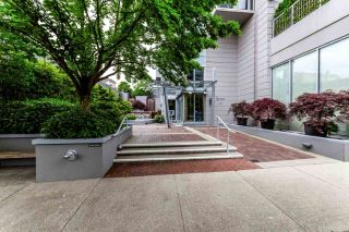 Photo 2: 1404 120 W 16TH STREET in North Vancouver: Central Lonsdale Condo for sale : MLS®# R2445510