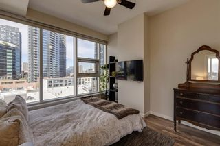 Photo 14: 503 211 13 Avenue SE in Calgary: Beltline Apartment for sale : MLS®# A1149965