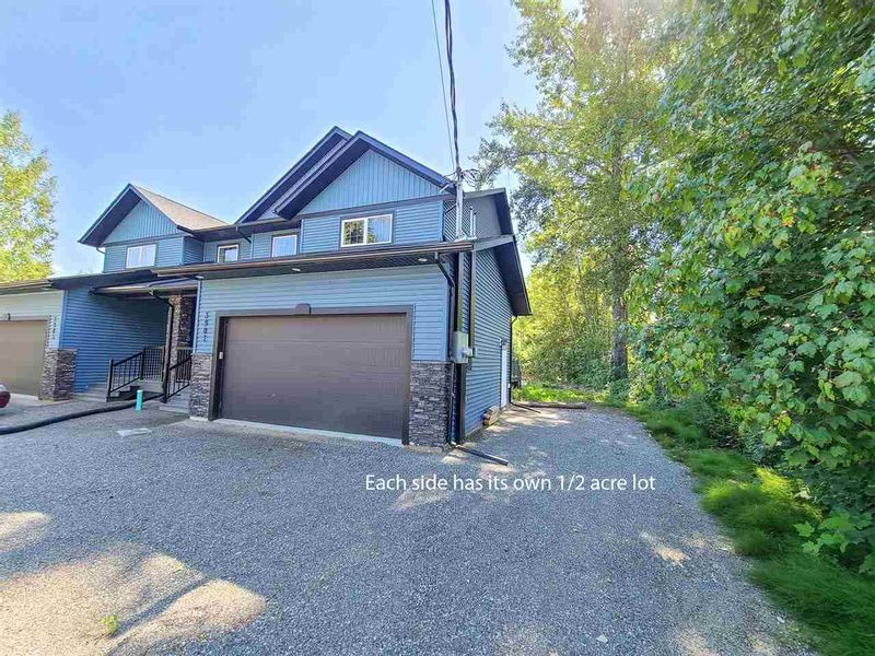 FEATURED LISTING: 3907 RICHET Street Prince George