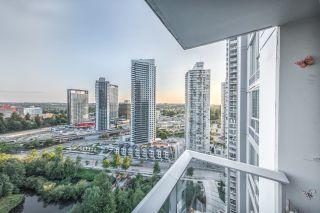 """Photo 13: 2805 13750 100 Avenue in Surrey: Whalley Condo for sale in """"Park Avenue"""" (North Surrey)  : MLS®# R2618583"""