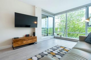 """Photo 8: 606 9171 FERNDALE Road in Richmond: McLennan North Condo for sale in """"FULLERTON"""" : MLS®# R2598388"""