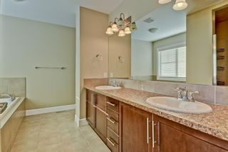Photo 17: 235 Lakepointe Drive: Chestermere Detached for sale : MLS®# A1058277