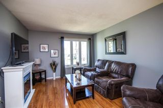 Photo 3: 145 Lake Ridge Road in Winnipeg: Crestview Residential for sale (5H)  : MLS®# 202009566