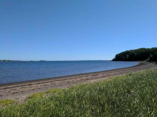Photo 27: 61 Blaine MacKeil Road in Caribou: 108-Rural Pictou County Residential for sale (Northern Region)  : MLS®# 202011798