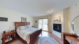 """Photo 11: 50 41050 TANTALUS Road in Squamish: Tantalus Townhouse for sale in """"Greenside Estates"""" : MLS®# R2236931"""