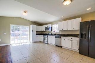 Photo 9: ENCANTO Property for sale: 323 thrush Street in San Diego