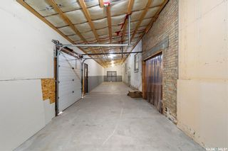 Photo 18: B 1221 Osler Street in Regina: Warehouse District Commercial for lease : MLS®# SK871998