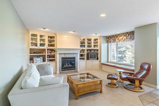 Photo 10: 217 Hamptons Gardens NW in Calgary: Hamptons Detached for sale : MLS®# A1055777