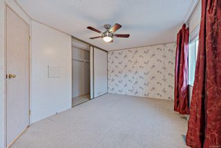 Photo 4: 10 4714 Muir Rd in : CV Courtenay East Manufactured Home for sale (Comox Valley)  : MLS®# 863668