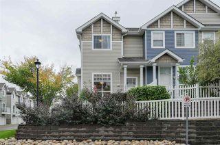 Photo 1: 191 5604 199 Street in Edmonton: Zone 58 Townhouse for sale : MLS®# E4242882