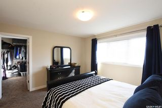 Photo 14: 8828 Kestral Drive in Regina: Edgewater Residential for sale : MLS®# SK786932