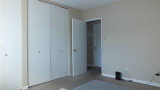 Photo 11: 306 4503 51 Street: Leduc Condo for sale : MLS®# E4262739