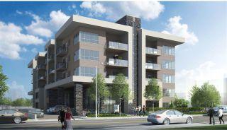 "Photo 4: 304 11917 BURNETT Street in Maple Ridge: East Central Condo for sale in ""The Ridge"" : MLS®# R2546191"