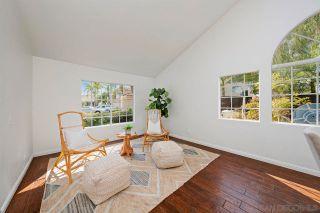 Photo 19: OCEANSIDE House for sale : 4 bedrooms : 360 Vista Marazul