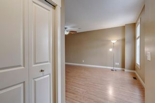 Photo 4: 320 Rainbow Falls Drive: Chestermere Row/Townhouse for sale : MLS®# A1114786